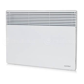 Конвектор WARMTEC EWX-2000W