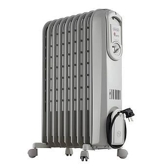Масляный радиатор DELONGHI V550920