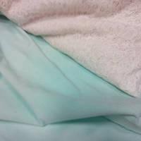 Ткань костюмная спандекс