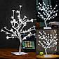 """Гирлянда """"BONSAI"""" 48 LED, Высота дерева 60 см, фото 5"""