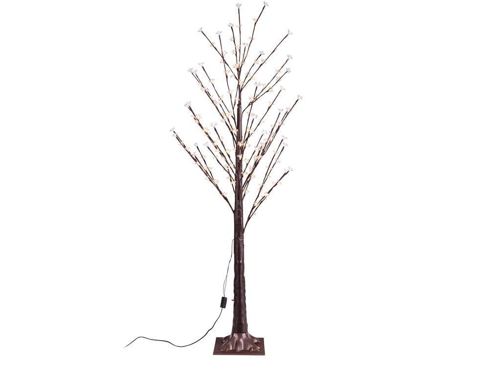 "Гирлянда ""BONSAI"" 160 LED,Высота дерева 1,5 Метра"