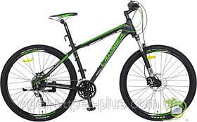 Горный велосипед Crosser 29*Pionner-1*19
