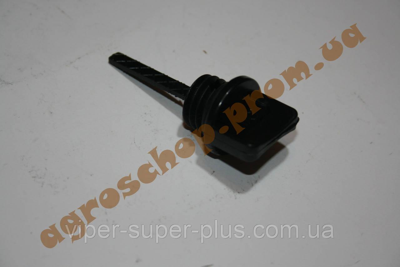 Щуп масляный  (168F/170F)