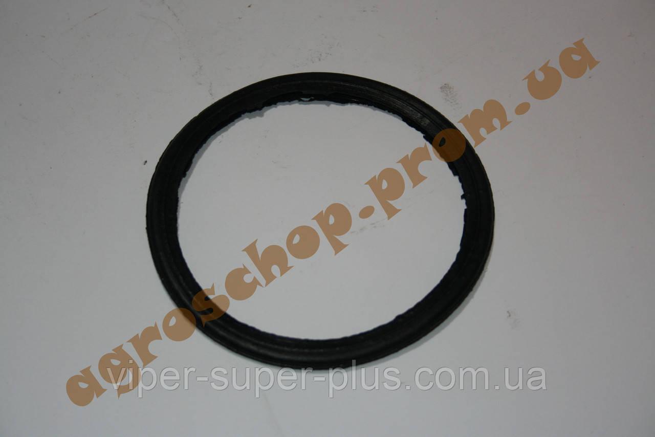 Уплотнительное кольцо воздушного фильтра 178F