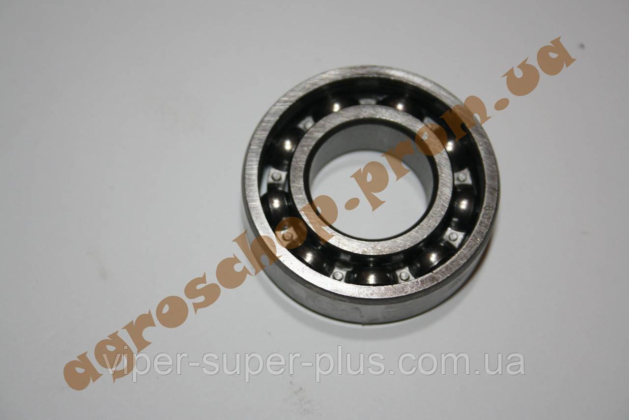 Подшипник 6004 для мотоблока с двигателем 178F