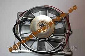 Вентилятор в сборе - R180NM