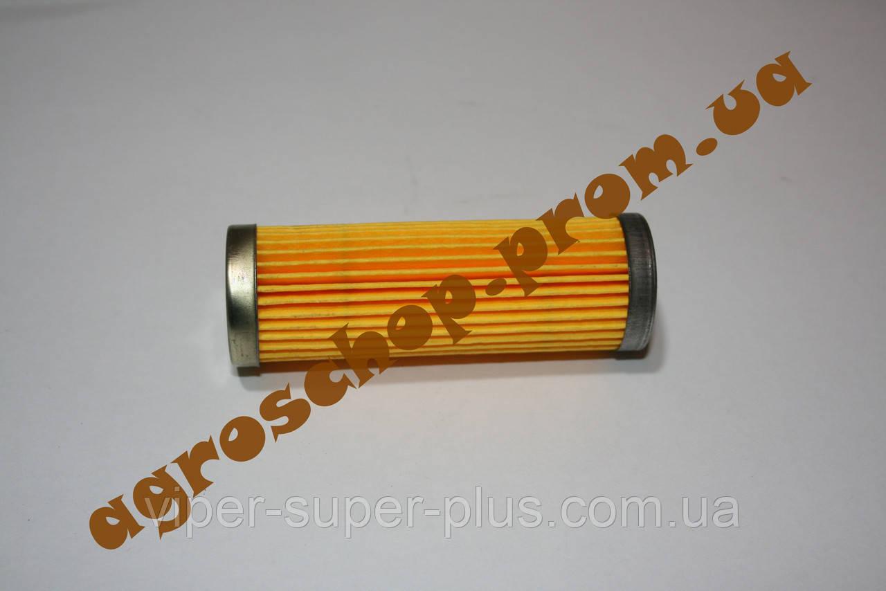 Элемент топливного фильтра  R180/R190/R195