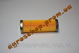Елемент паливного фільтра R180/R190/R195
