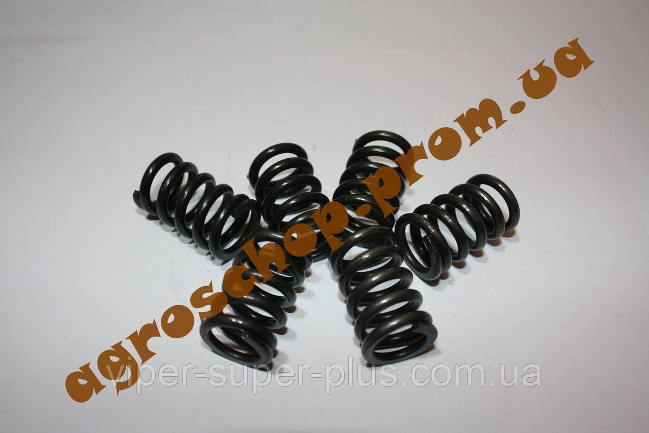 Пружины сцепления комплект R180/R190/R195
