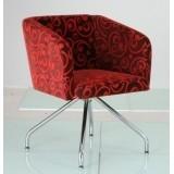 Мягкая мебель для бара Хеллоу 4 S