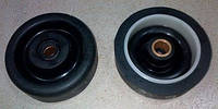 Сальник для стиральной машины Сальник-мембрана Мембрана №5 Saturn