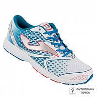 Бігові кросівки Joma в Україні. Порівняти ціни 1608ccb4ccd32
