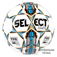 Мяч для футбола Select BRILLANT SUPER FIFA TB (361593-041)
