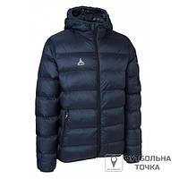 Куртка зимняя Select Inter padded jacket (629010-016)