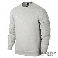 cc5941a3 Crew в категории спортивные кофты и свитеры в Украине. Сравнить цены ...