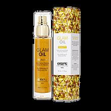 Масло для тела с блеском EXSENS Glamorous Oil, 50мл