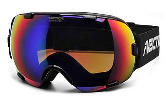 Лыжные очки ARCTICA G-100B