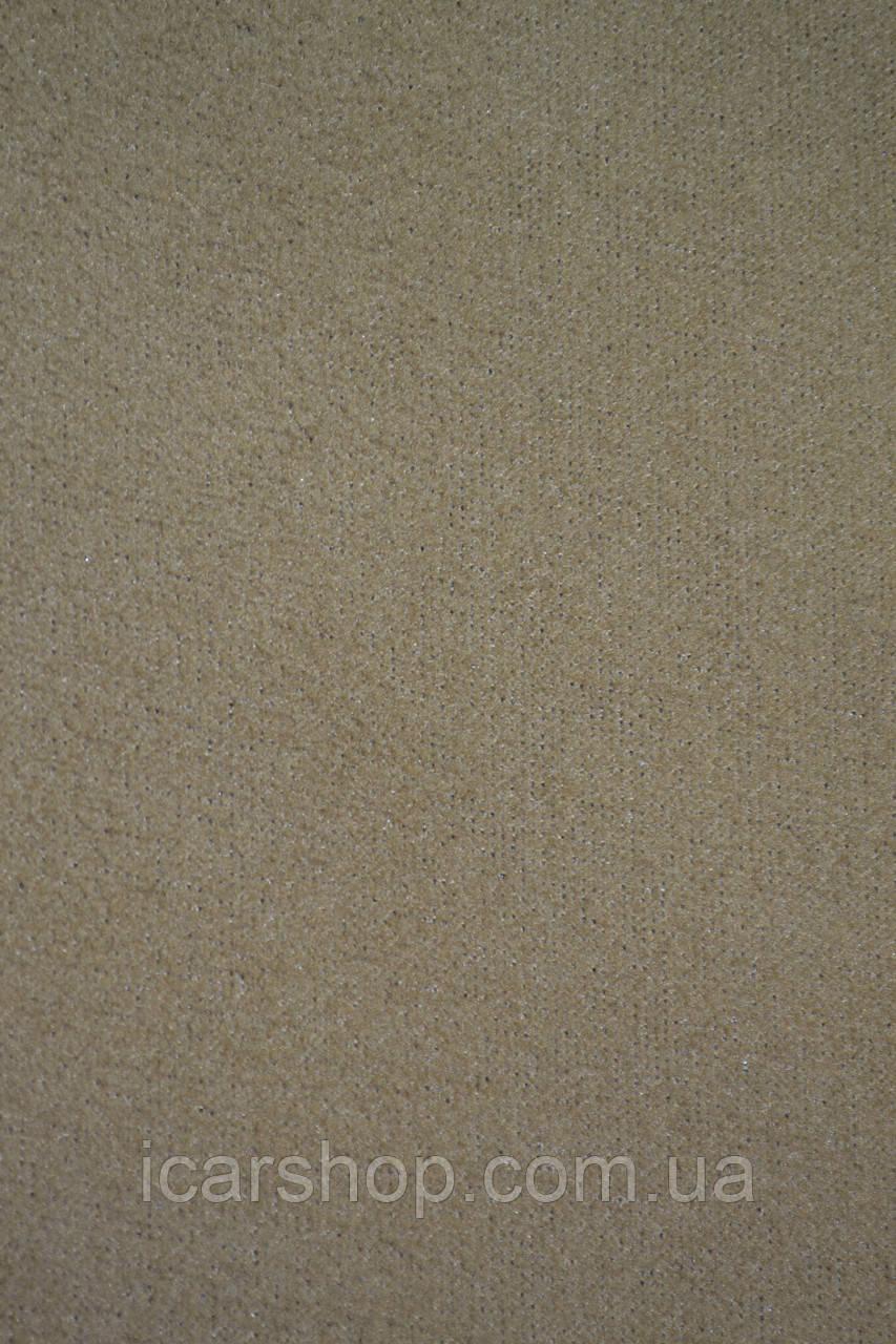 Потолочная ткань для автомобиля Frota 8