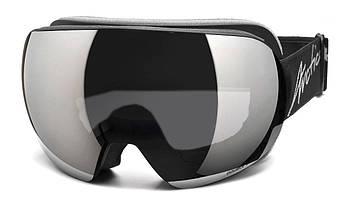 Лыжные очки ARCTICA G-104
