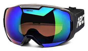 Лыжные очки ARCTICA G-103