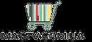 mag-tv