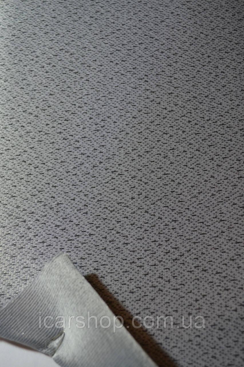 Ткань Ford для потолка автомобиля TSS278