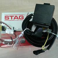 Вариатор угла опережения зажигания STAG TAP 01