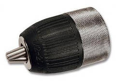 Патрон для дрели Matrix 16809 2–13 мм – 1/2 быстрозажимной