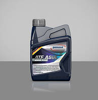 Pennasol Super Fluid ATF ASIA, 1л