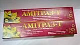 Амитраз-Т (амитраз,тимол,пихтовое масло), фото 2