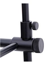 Род-под Carp Pro Black Alu 40-70 см, фото 3