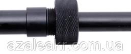 Род-под Carp Pro Black Alu 40-70 см, фото 2