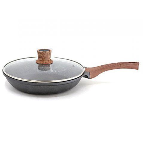 Сковорода 28см Vissner VS 7700-28