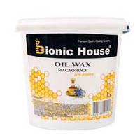 Масло для дерева - МАСЛО-ВОСК / Oil Wax (уп. 10 л)