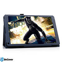 Чехол BeCover Slimbook для Prestigio MultiPad Wize 3131 (PMT3131) Deep Blue (702154)