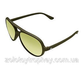 Солнцезащитные очки Trakker Aviator Sunglasses
