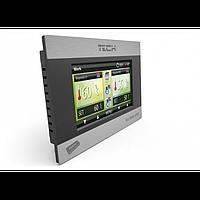 Автоматика для каминов Tech ST-392 zPID