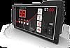 Автоматика для твердотопливных котлов Tech ST-80