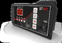Автоматика для твердотопливных котлов Tech ST-80, фото 1