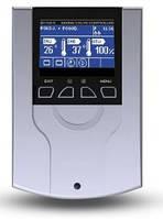 Автоматика для солнечных коллекторов Tech ST-401, фото 1
