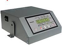 Автоматика для твердотопливных котлов Prond Iryd MZ, фото 1