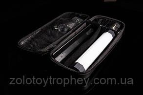 Кейс для гаджетов Ridge Monkey GorillaBox Tech Case 295