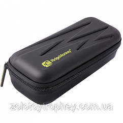 Кейс для гаджетов Ridge Monkey GorillaBox Tech Case 220