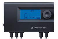 Автоматика для смесительных клапанов Euroster 11M