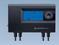 Автоматика для насосов отопления Euroster 11B, фото 1