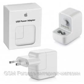USB блок Apple 12W (MD836ZM/A) Original