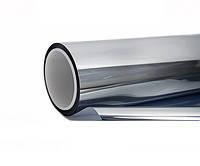 Тонувальна плівка 0.5х3 м D. Silver Elegant Plus EL 500103