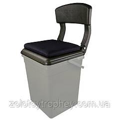 Сидушка для ведра Ridge Monkey CoZee Bucket Seat