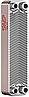 Пластинчатый теплообменник Swep Е8Тх30