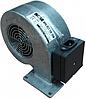 Нагнетательный вентилятор MplusM WPA EC3 108/75W